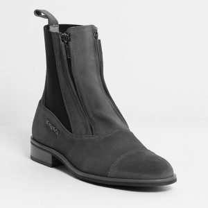 Kingsley Zambia Short Boots